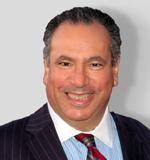 Joel Marcus, Partner